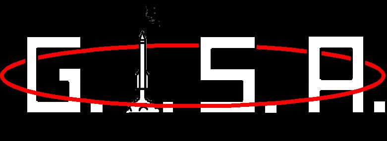 G.I.S.A. logo